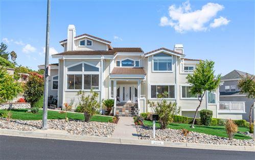 Photo of 3568 Sweigert RD, SAN JOSE, CA 95132 (MLS # ML81803949)