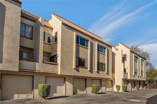 Photo of 1665 Branham Park CT, SAN JOSE, CA 95118 (MLS # ML81828949)