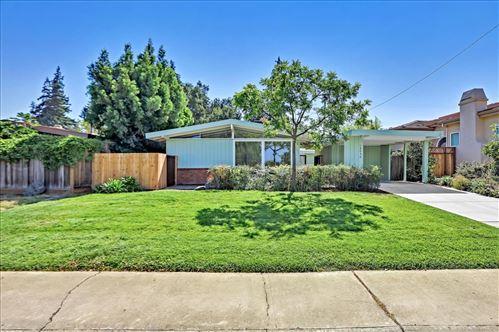 Photo of 19050 Meiggs Lane, CUPERTINO, CA 95014 (MLS # ML81862949)