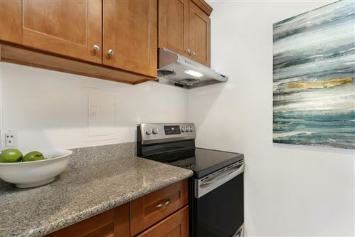 Tiny photo for 500 W Middlefield RD 68 #68, MOUNTAIN VIEW, CA 94043 (MLS # ML81830950)