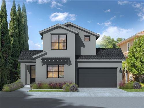 Photo of 18833 Tuggle Avenue, CUPERTINO, CA 95014 (MLS # ML81836950)