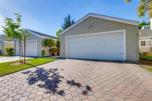 Photo of 22656 Silver Oak Lane, CUPERTINO, CA 95014 (MLS # ML81841950)