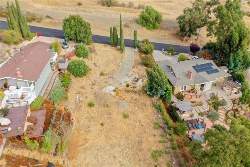 Photo of 841 Boulder Drive, SAN JOSE, CA 95132 (MLS # ML81867950)