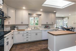 Tiny photo for 46 Lilac DR, ATHERTON, CA 94027 (MLS # ML81748951)