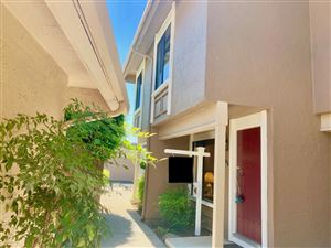 Photo of 4624 Columbia River CT, SAN JOSE, CA 95136 (MLS # ML81761951)