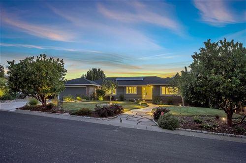 Tiny photo for 14711 Golf Links DR, LOS GATOS, CA 95032 (MLS # ML81798951)