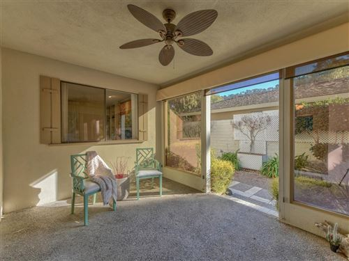 Tiny photo for 133 Littlefield RD, MONTEREY, CA 93940 (MLS # ML81824951)
