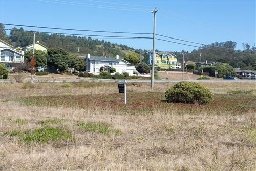 Photo of 000 Cabrillo Highway, HALF MOON BAY, CA 94019 (MLS # ML81864951)