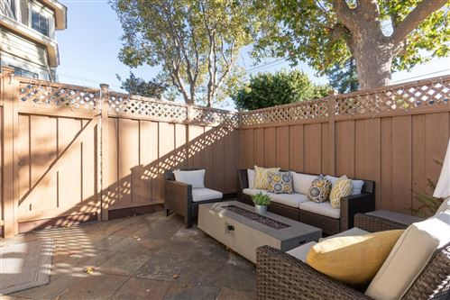 Tiny photo for 518 Bayswater AVE, BURLINGAME, CA 94010 (MLS # ML81806952)