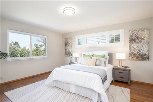 Tiny photo for 3 Ray CT, BURLINGAME, CA 94010 (MLS # ML81813952)