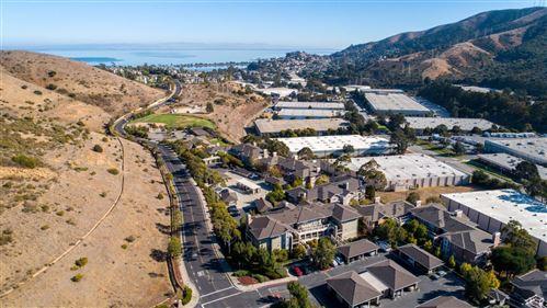 Photo of 324 Crescent CT, BRISBANE, CA 94005 (MLS # ML81818952)