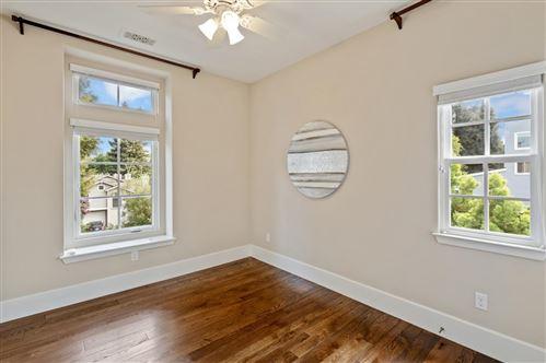 Tiny photo for 112 Savannah LOOP, MOUNTAIN VIEW, CA 94043 (MLS # ML81829952)