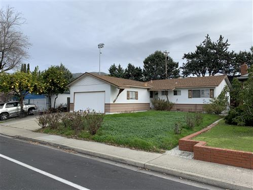 Photo of 290 N Park Victoria DR, MILPITAS, CA 95035 (MLS # ML81779953)