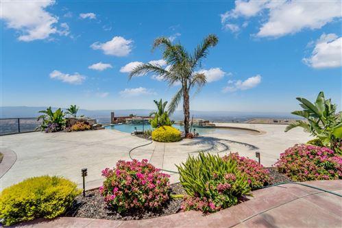 Tiny photo for 4020 Higuera Highland LN, SAN JOSE, CA 95148 (MLS # ML81803953)