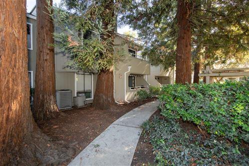 Photo of 1666 Braddock CT, SAN JOSE, CA 95125 (MLS # ML81828953)