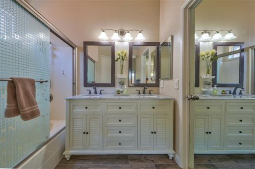 Tiny photo for 9270 Loganberry Drive, GILROY, CA 95020 (MLS # ML81847953)