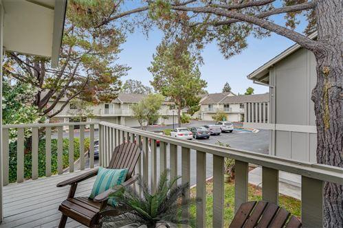 Tiny photo for 10929 Northshore Square, CUPERTINO, CA 95014 (MLS # ML81865953)