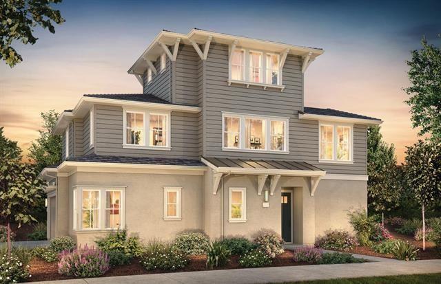 102 Lopez Drive, San Mateo, CA 94403 - MLS#: ML81866953