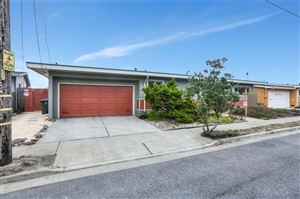 Photo of 220 Shoreview AVE, PACIFICA, CA 94044 (MLS # ML81762954)