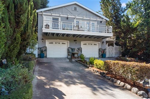 Tiny photo for 10 Primrose LN, SAN CARLOS, CA 94070 (MLS # ML81803954)