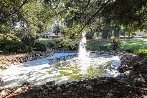 Tiny photo for 32 Deep Well LN, LOS ALTOS, CA 94022 (MLS # ML81816954)