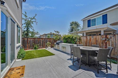 Tiny photo for 2580 Apple Tree Way, GILROY, CA 95020 (MLS # ML81852954)