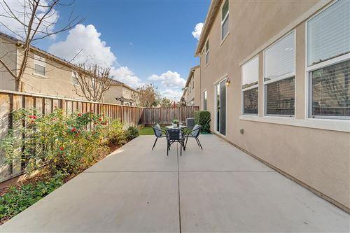 Tiny photo for 150 Palomino PL, GILROY, CA 95020 (MLS # ML81823955)