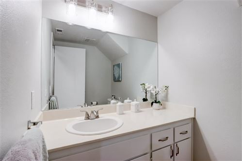 Tiny photo for 17400 Carriage Lamp Way, MORGAN HILL, CA 95037 (MLS # ML81865955)