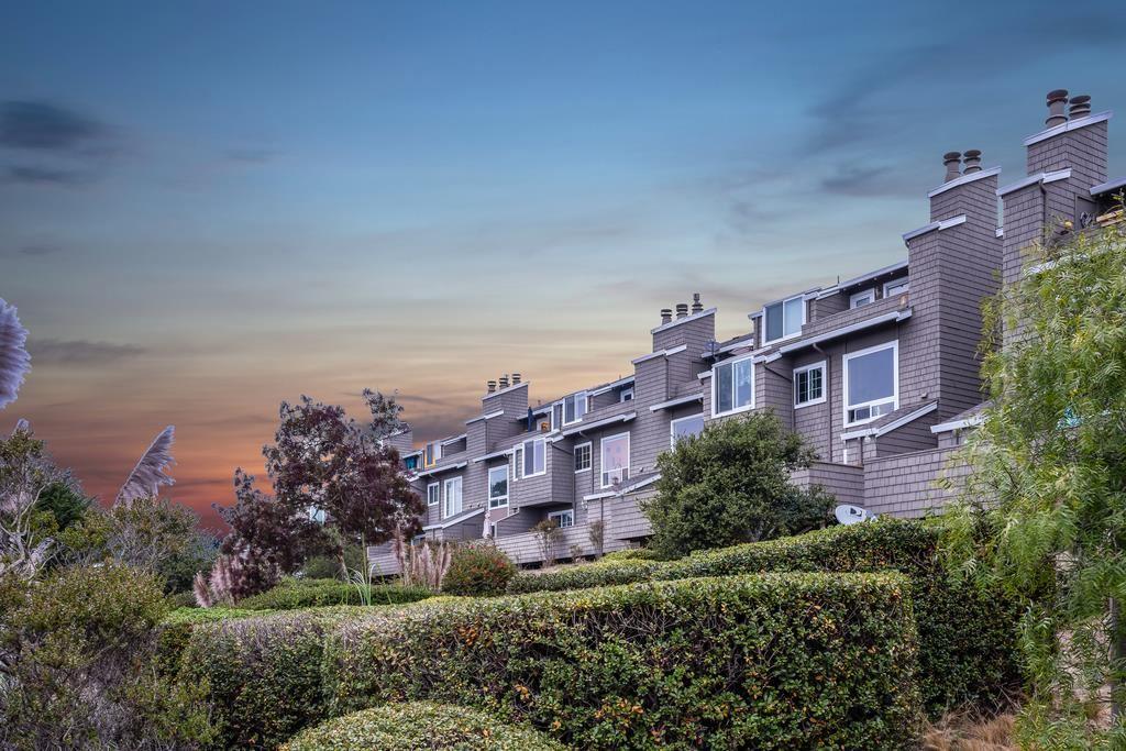 Photo for 156 Seascape Ridge Drive, APTOS, CA 95003 (MLS # ML81864955)