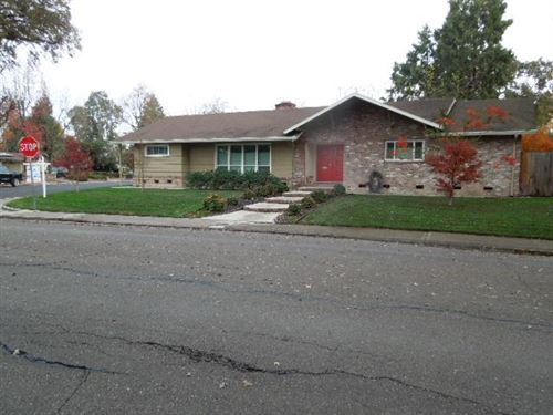 Photo of 7342 Parkwoods DR, STOCKTON, CA 95207 (MLS # ML81776956)