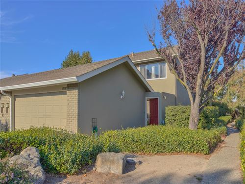 Photo of 19109 Creekside PL, SALINAS, CA 93908 (MLS # ML81818956)
