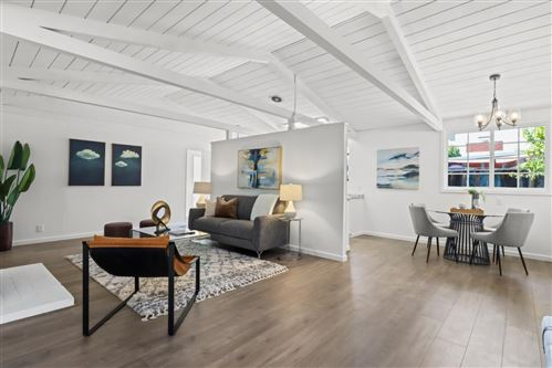 Tiny photo for 2489 West Middlefield Road, MOUNTAIN VIEW, CA 94043 (MLS # ML81860956)