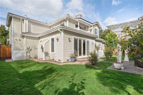 Tiny photo for 1788 Regina WAY, CAMPBELL, CA 95008 (MLS # ML81830957)