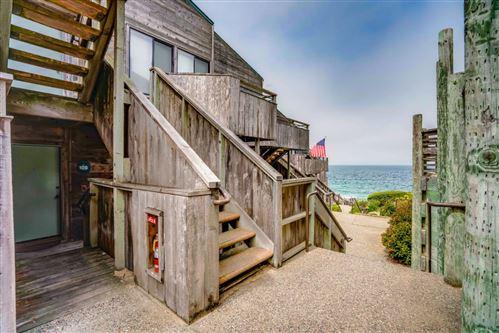 Photo of 1 Surf Way #108, MONTEREY, CA 93940 (MLS # ML81862957)