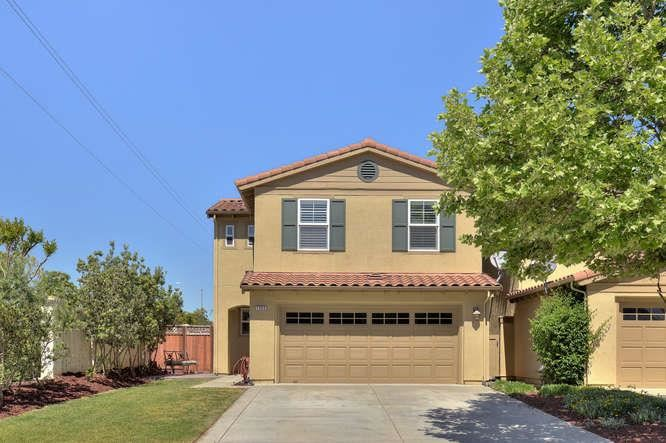Photo for 1503 Windsong CT, MORGAN HILL, CA 95037 (MLS # ML81748957)