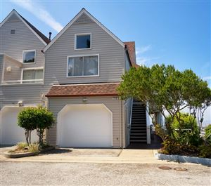 Photo of 710 Pointe Pacific 3 #3, DALY CITY, CA 94014 (MLS # ML81763958)