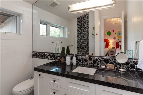 Tiny photo for 24175 Dawnridge DR, LOS ALTOS HILLS, CA 94024 (MLS # ML81813958)