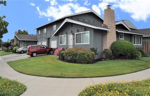 Photo of 1760 Whitwood LN, CAMPBELL, CA 95008 (MLS # ML81821958)