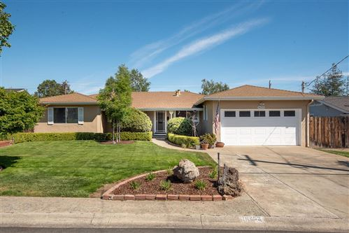 Photo of 16253 Roseleaf Lane, LOS GATOS, CA 95032 (MLS # ML81843958)