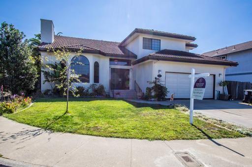 52 Melwood Street, Watsonville, CA 95076 - #: ML81857958