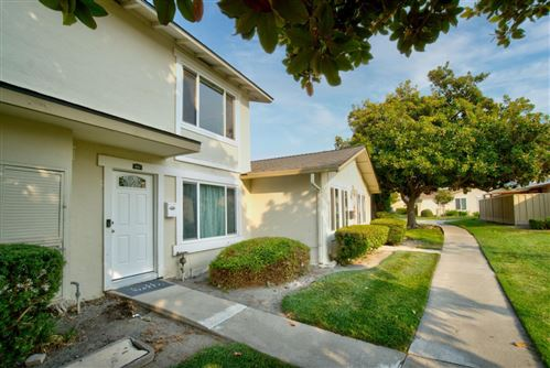 Photo of 442 Don Del Monico Court, SAN JOSE, CA 95123 (MLS # ML81865959)