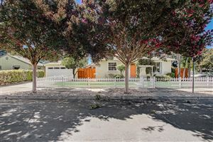Photo of 601 S 13th ST, SAN JOSE, CA 95112 (MLS # ML81767960)