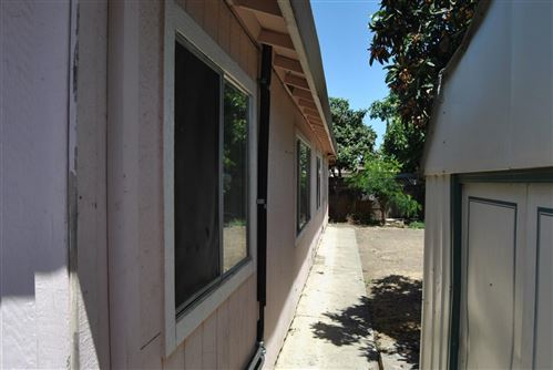 Tiny photo for 8340 Forest ST, GILROY, CA 95020 (MLS # ML81798960)