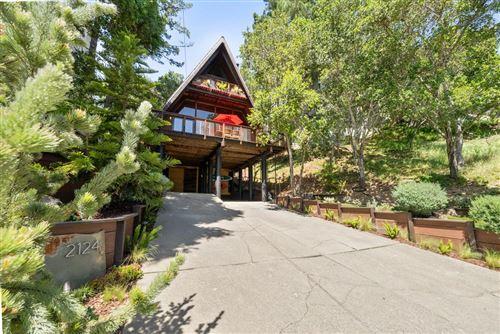 Tiny photo for 2124 Arthur Avenue, BELMONT, CA 94002 (MLS # ML81837960)