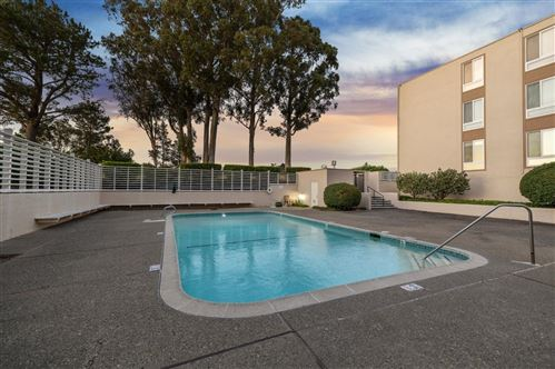 Tiny photo for 340 Vallejo Drive #63, MILLBRAE, CA 94030 (MLS # ML81848960)