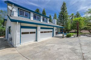 Photo of 3484 Blue Grass CT, MORGAN HILL, CA 95037 (MLS # ML81756961)