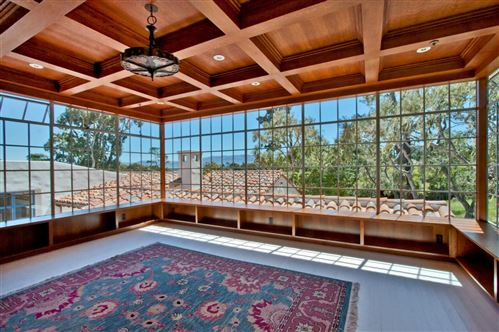 Tiny photo for Residences on Cypress DR, PEBBLE BEACH, CA 93953 (MLS # ML81764961)
