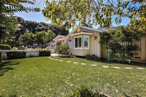 Tiny photo for 675 10th Avenue, MENLO PARK, CA 94025 (MLS # ML81863961)