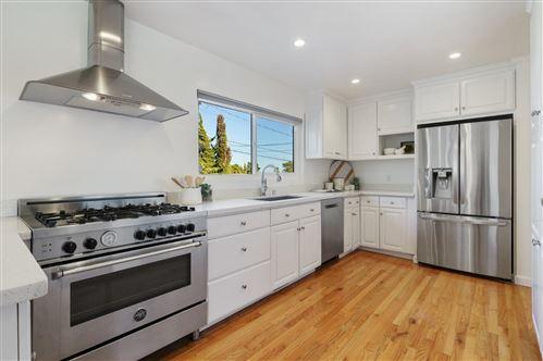 Tiny photo for 1150 Elmwood Drive, MILLBRAE, CA 94030 (MLS # ML81864961)