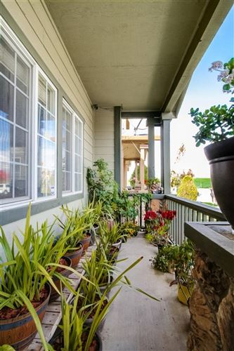 Tiny photo for 3617 Safe Haven CT, SAN JOSE, CA 95111 (MLS # ML81830962)